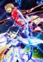 【DVD】TV 結城友奈は勇者である-鷲尾須美の章- 1の画像