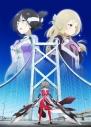 【DVD】TV 結城友奈は勇者である-鷲尾須美の章- 2の画像