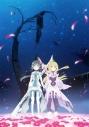【DVD】TV 結城友奈は勇者である-鷲尾須美の章- 3の画像