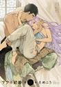 【コミック】ララの結婚(3)の画像