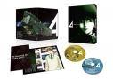 【Blu-ray】OVA 銀河英雄伝説 Die Neue These 第4巻 完全数量限定生産の画像