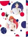 【DVD】TV アイドリッシュセブン Second BEAT! 2 特装限定版の画像