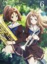 【DVD】TV 響け!ユーフォニアム 6の画像