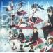 TV 氷菓 ドラマCD Vol.2