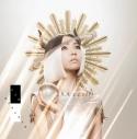 【主題歌】TV コンクリート・レボルティオ~超人幻想~ OP「カタラレズトモ」/ZAQ アーティスト盤の画像