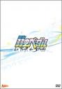 【DVD】舞台 弱虫ペダル ツール・デュ・スタッド Vol.2の画像