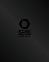 【Blu-ray】小野大輔/ONO DAISUKE LIVE Blu-ray 2021:A SPACE ODYSSEY Deluxe Editionの画像