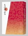 【DVD】TV ちはやふる3 DVD-BOX 上巻の画像