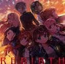 【アルバム】LiveRevolt/REBIRTHの画像
