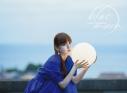 【主題歌】TV ゾイドワイルド ED「blue moon」/中川翔子 初回生産限定盤の画像