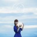 【主題歌】TV ゾイドワイルド ED「blue moon」/中川翔子 通常盤の画像