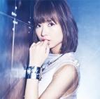 【主題歌】TV ユリシーズ ジャンヌ・ダルクと錬金の騎士 OP「リベラシオン」/渕上舞