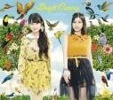 【アルバム】ゆいかおり (小倉唯・石原夏織)/Bright Canary CD+BD盤の画像