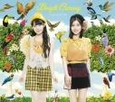 【アルバム】ゆいかおり (小倉唯・石原夏織)/Bright Canary CD+DVD盤の画像