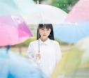 【アルバム】石原夏織/Sunny Spot CD+BD盤の画像
