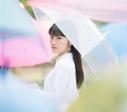 【アルバム】石原夏織/Sunny Spot CD+DVD盤の画像
