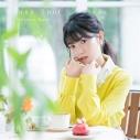 【アルバム】石原夏織/Sunny Spot 通常盤の画像