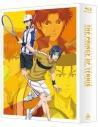 【Blu-ray】テニスの王子様 OVA 全国大会篇 Final Blu-ray BOXの画像