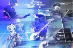 【主題歌】TV 重神機パンドーラ 主題歌「シリウス/Spica」/BUMP OF CHICKEN 通常盤