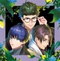 【アルバム】ゲーム A3! ミニアルバム A3! VIVID WINTER EPの画像