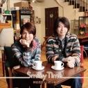 【マキシシングル】神谷浩史+小野大輔/Smiley Timeの画像
