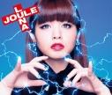 【アルバム】春奈るな/LUNA JOULE 初回生産限定盤の画像