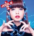 【アルバム】春奈るな/LUNA JOULE 通常盤の画像