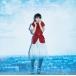 TV ボールルームへようこそ ED「Swing heart direction」/小松未可子 初回限定盤