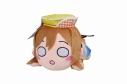 【グッズ-ぬいぐるみ】ラブライブ!サンシャイン!! 寝そべりぬいぐるみ 国木田花丸-未体験HORIZON (M)の画像