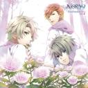 【ドラマCD】NORN9 ノルン+ノネット Trio DramaCD Vol.1の画像