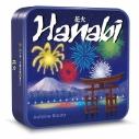 【書泉】Hanabiの画像