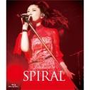【Blu-ray】茅原実里/Minori Chihara Live Tour 2019 ~SPIRAL~ Live BDの画像