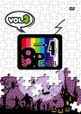 【DVD】8P channel 4 Vol.3の画像