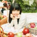【アルバム】竹達彩奈/apple feuille CD盤の画像