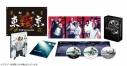 【Blu-ray】映画 実写 東京リベンジャーズ スペシャルリミテッド・エディションBlu-ray&DVDセット 初回生産限定の画像
