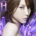【アルバム】藍井エイル/BEST -A- 通常盤の画像
