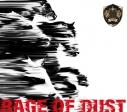 【主題歌】TV 機動戦士ガンダム 鉄血のオルフェンズ 第2期 OP「RAGE OF DUST」/SPYAIR 通常盤の画像