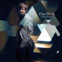 【主題歌】TV 警視庁 特務部 特殊凶悪犯対策室 第七課 -トクナナ- ED「One Wish」/SCREEN mode アーティスト盤の画像