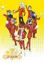 【DVD】TV ラブ米 二期作の画像
