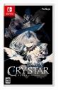 【NS】CRYSTAR -クライスタ- 通常版の画像