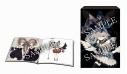 【NS】CRYSTAR -クライスタ- 数量限定画集付BOXの画像