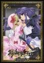【Blu-ray】TVアニメ「うみねこのなく頃に」Note.13 通常版の画像