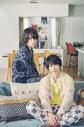 【Blu-ray】ドラマ REAL⇔FAKE One Day's Diary 凛&翔琉編 初回限定版の画像