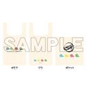 【グッズ-バッグ】M.S.S Project エコバッグ【アニメイト限定】の画像
