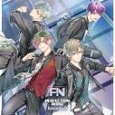 【ドラマCD】PERFECTION NOISE Episode.0の画像