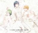 【アルバム】アイ★チュウ ~I★Chu Award 2018ミニアルバム~ 初回限定盤の画像