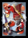 【Blu-ray】TV Fate/EXTRA Last Encore 4 完全生産限定版の画像