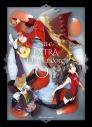 【Blu-ray】TV Fate/EXTRA Last Encore 4 完全生産限定版の画像