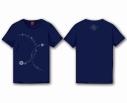 【グッズ-Tシャツ】刀剣乱舞-ONLINE-×MARS16 謙信景光 Tシャツ レディースLの画像