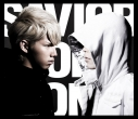 【主題歌】TV 蒼き鋼のアルペジオ -アルス・ノヴァ- OP「SAVIOR OF SONG」/ナノ MY FIRST STORYver.の画像